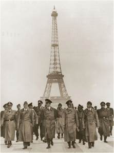 hitler-eiffel-tower-copy