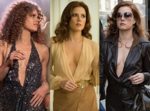 rs_560x415-140112145622-1024.Amy-Adams-American-Hustle.jl.011214