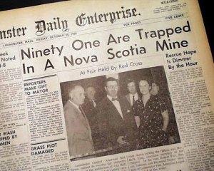 springhill-mine-headline