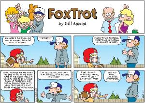 11-23-08-foxtrot