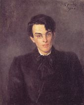 170px-William_Butler_Yeats_by_John_Butler_Yeats_1900