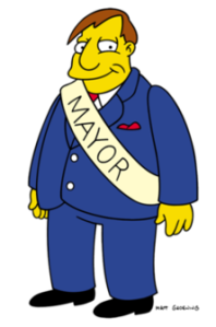 222px-Mayor_Quimby