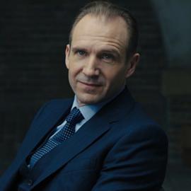 270px-Gareth_Mallory_(Ralph_Fiennes)_-_Profile