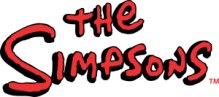 300px-The_Simpsons_Logo.svg