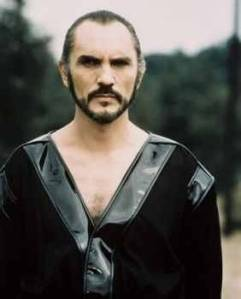 94993-82220-general-zod