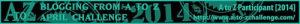 atoz-banner-sm
