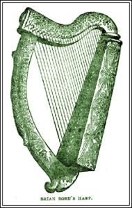 brian-boru-celtic-harp
