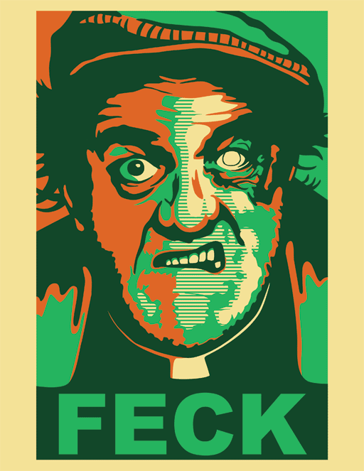 father_jack_feck