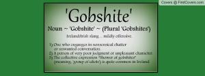 gobshite-1537980