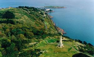 killiney_hill_dublin_bay