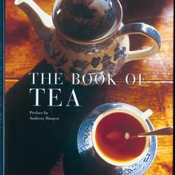tt-book-review-9-09