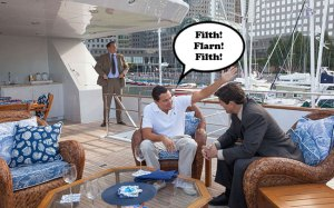 Wolf-of-Wall-street-yacht-swearing