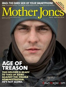 1271677818_mother_joner_magazine