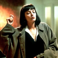 The Royale With Cheeseathon: Celebrating 20 Years of Pulp Fiction