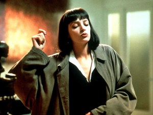 8.-uma-thurman-pulp-fiction