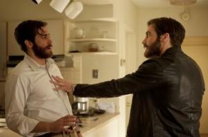 Jake-Gyllenhaal-in-An-Enemy-585x388