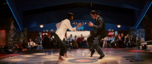pulp-fiction-dance[1]
