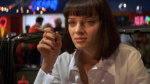 Pulp_Fiction_Current[1]