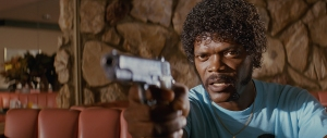Samuel-L.-Jackson-Pulp-Fiction-movie[1]