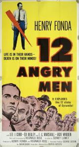 43-12-angry-men-1957