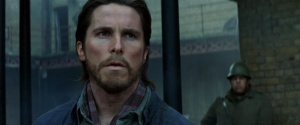 Batman-Begins-christian-bale-6096895-1019-425