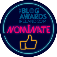 blog_buttons_nominate