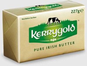 kerrygold-butter-hp