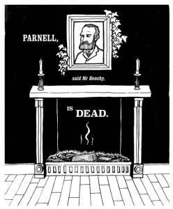 Parnell-is-DEAD-WEB-248x300