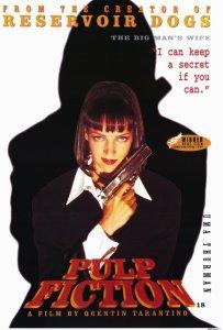 pulp-fiction-2010