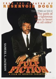 solopress-poster-printing-pulp-fiction-solopress-movie