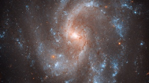 source: hubblesite.org