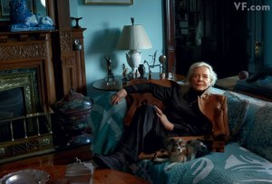 source: vanity fair