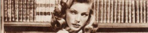 source: Cathy746books
