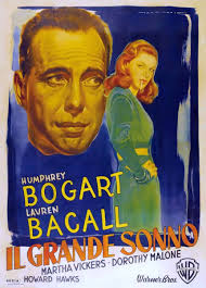 source: impawards.com