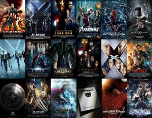 Marvel-Movie-Montage-small