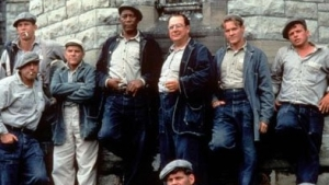 the-shawshank-redemption-06-400-80