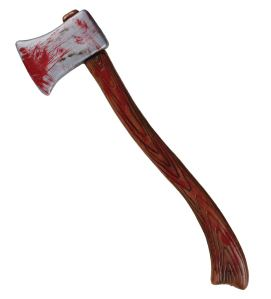90156B-Bloody-Axe-large