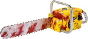 bloody-chainsaw-psd43832