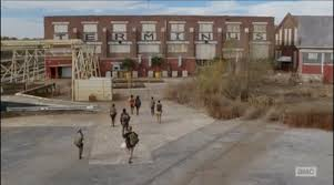 source: walkingdead.wikia