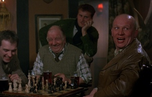 horror-spin-off-brian-glover-an-american-werewolf-in-london