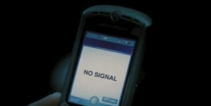 No-Signal-video