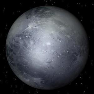 image: ultra.wikia.com