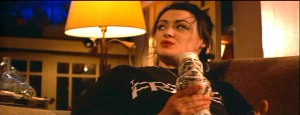 pulp_fiction1900