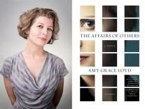 Amy Grace Loyd. source: themirror
