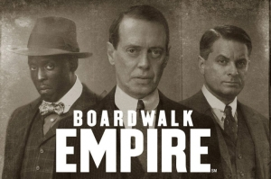 boardwalk-empire-soundtrack-vol-2