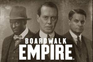 boardwalk-empire-soundtrack-vol-2