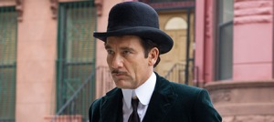the-knick-john-thackery-456x204