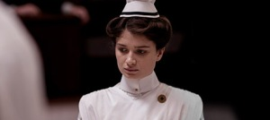 the-knick-lucy-elkins-456x204