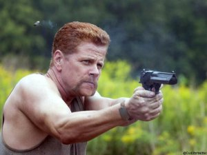 the-walking-dead-sgt-abraham-ford-for-next-week-s-episode
