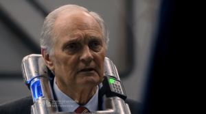 Alan-Fitch-Alan-Alda-with-collar-bomb-The-Blacklist-mid-season-finale-The-Decembrist-Review